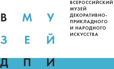logo-DPNI