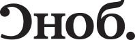 logo_Snob